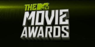 MTV Movie Awards 2013 Nominalizari