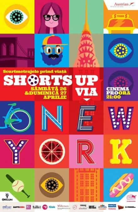 ShortsUP-via-New-York