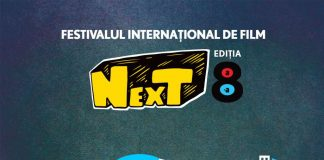 festivalul international de film next
