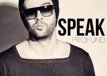 speak profund