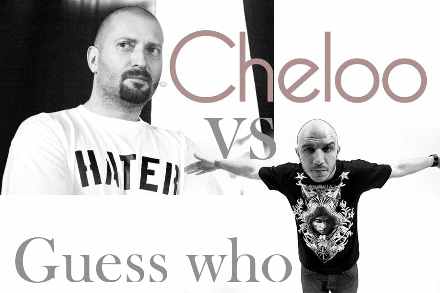 cheloo-vs-guess-who