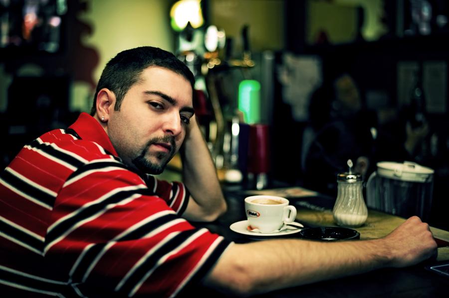 foto: jerryco.ro