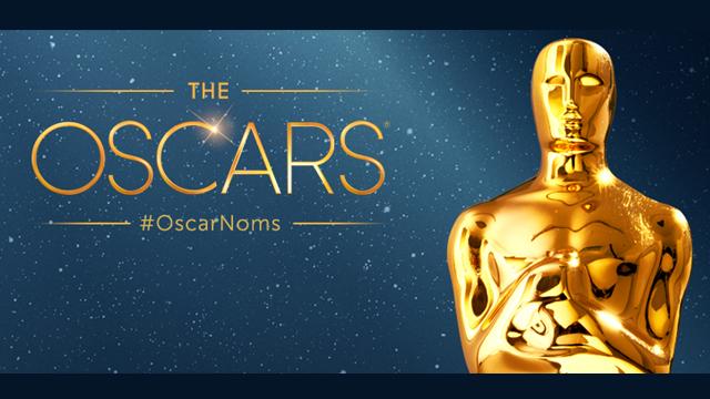 Lista completa a castigatorilor premiilor Oscar 2013