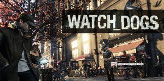Watch Dogs va fi un joc spectaculos