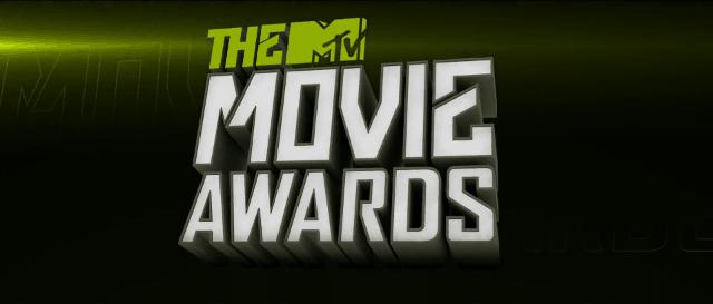 MTV Movie Awards 2013 Nominalizari
