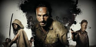 Noutati: Final de sezon si noi trailere lansate.