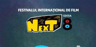 festivalul international de film next