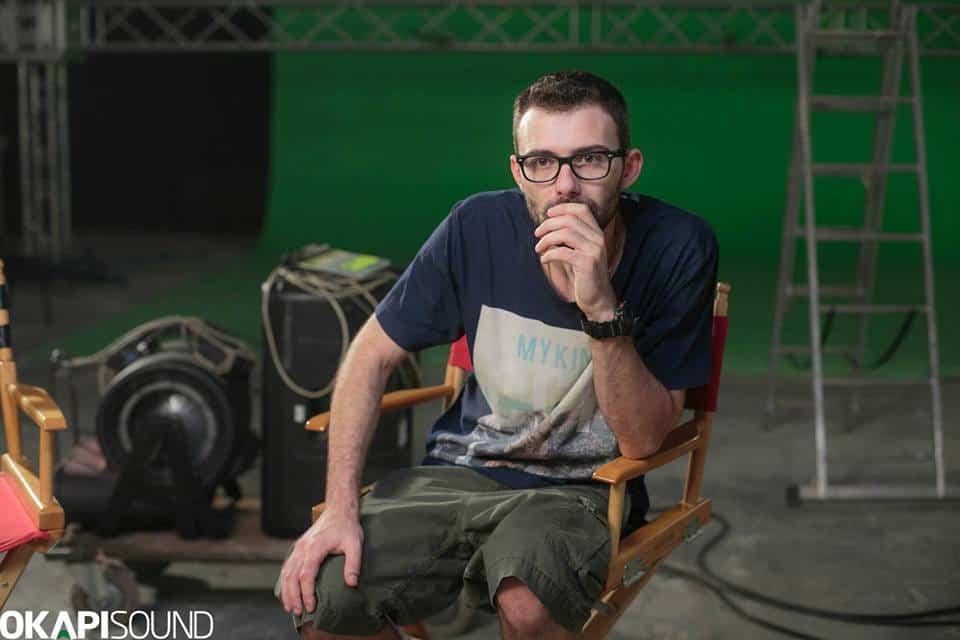 spike interviu